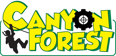 https://www.canyonforest.com/wp-content/uploads/2020/03/logo-Canyon-Forest.png