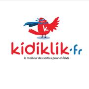 Logo Kidiklik.fr