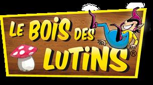 Logo Le bois des lutins