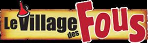 Logo Le Village des fous
